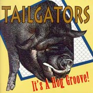Its A Hog Groove