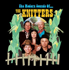 The-Modern-Sounds-of-The-Knitters