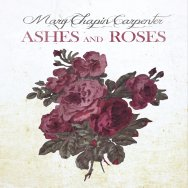 Ashes-And-Roses