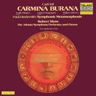 Orff-Carmina-Burana-LP-10056
