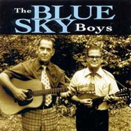 The Blue Sky Boys