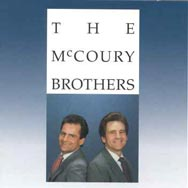 The-McCoury-Brothers