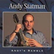 Andys Ramble