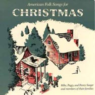 American-Folk-Songs-for-Christmas