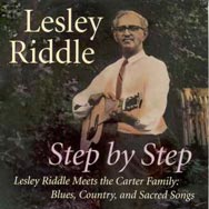 Step-By-Step-Lesley-Riddle-Meets-the-Carter-Family