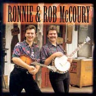 Ronnie-Rob-McCoury