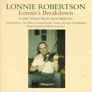 Lonnies-Breakdown-Classic-Fiddle-Music-from-Missou