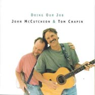 Doing-Our-Job-John-McCutcheon-and-Tom-Chapin-Live-