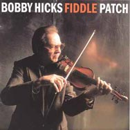 Fiddle-Patch