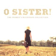 O-Sister-The-Womens-Bluegrass-Collection