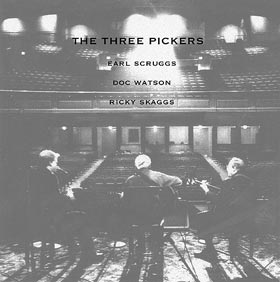 The-Three-Pickers