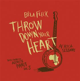 Throw-Down-Your-Heart-Tales-from-The-Acoustic-Plan