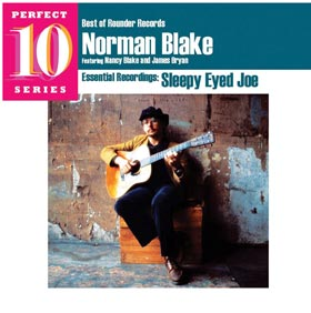 Essential-Recordings-Sleepy-Eyed-Joe