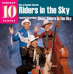 Ghost-Riders-in-the-Sky-Essential-Recordings