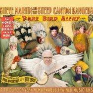 Rare-Bird-Alert