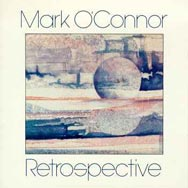 Retrospective