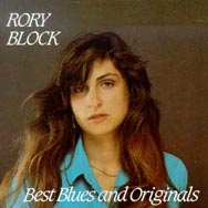 Best Blues And Originals