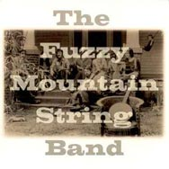 The-Fuzzy-Mountain-String-Band