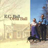 EC Ball with Orna Ball