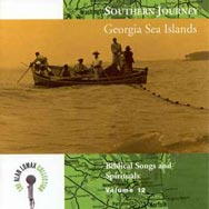 Southern-Journey-Vol-12-Georgia-Sea-Islands-Biblic
