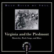 Deep River of Song Virginia