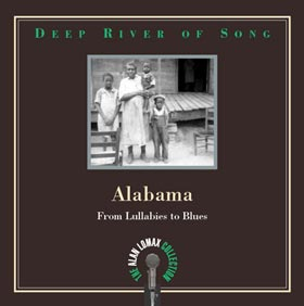 Deep River of Song Alabama