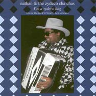Im a Zydeco Hog Live at the Rock n Bowl New Orlean
