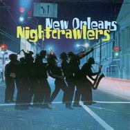 The New Orleans Nightcrawlers