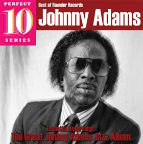 The-Great-Johnny-Adams-Jazz-Album