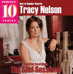 The Soul Sessions Essential Recordings