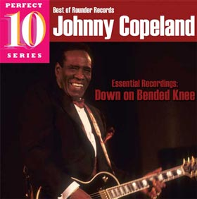 Down-On-Bended-Knee-Essential-Recordings
