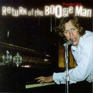 Return-of-the-Boogie-Man
