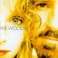 The-Woodys
