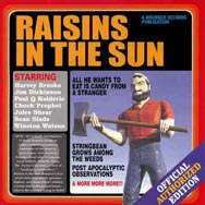 Raisins-in-the-Sun