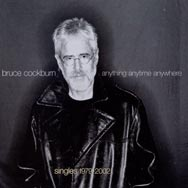 Anything Anytime Anywhere Singles 1979 2002