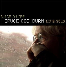 Slice-O-Life