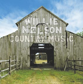 Country-Music-11661-3280-2