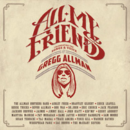 All-My-Friends-Celebrating-The-Songs-Voice-Of-Greg-11661-35340-02