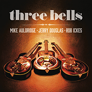 Three-Bells
