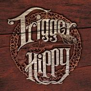 Trigger-Hippy