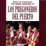 Music of Veracruz