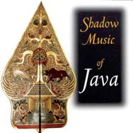 Shadow-Music-of-Java
