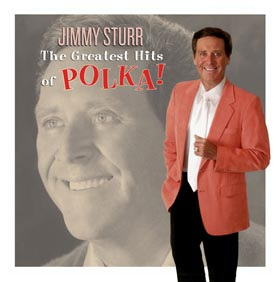 The-Greatest-Hits-of-Polka
