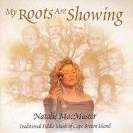 My Roots Are Showing Traditional Fiddle Music From