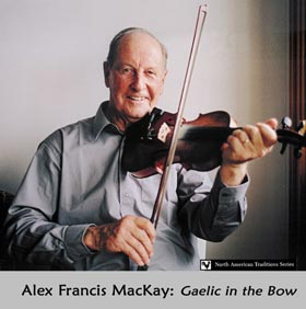 Gaelic-in-the-Bow
