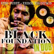Black-Foundation-in-Dub
