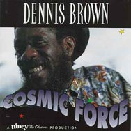 Cosmic Force