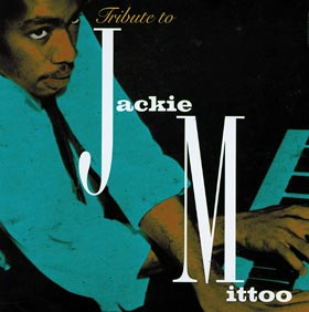 Tribute-to-Jackie-Mittoo