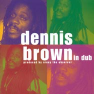 Dennis-Brown-in-Dub