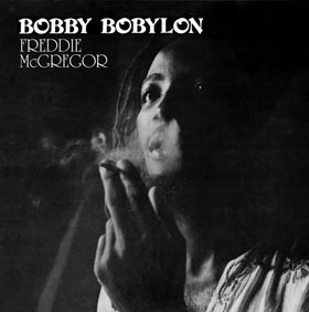 Bobby Bobylon